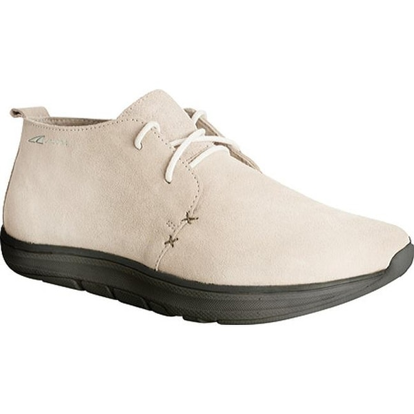 Shop Altra Footwear Men S Smith Chukka Boot Taupe Free