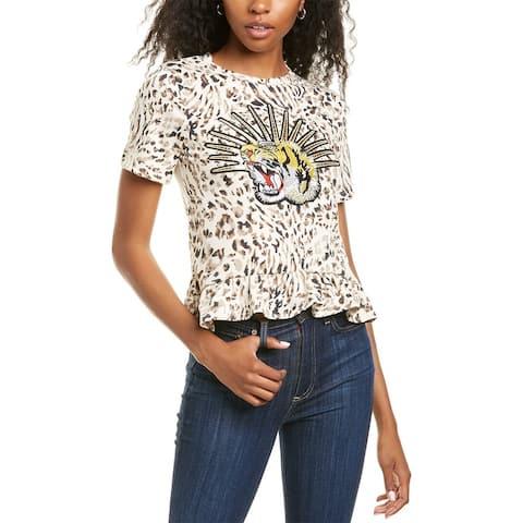 Melissa Masse Graphic T-Shirt