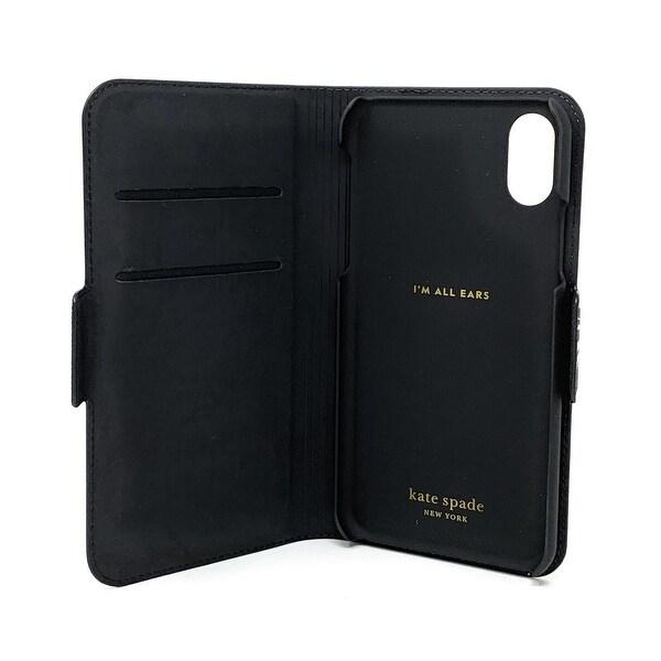 iphone xs wrap around case