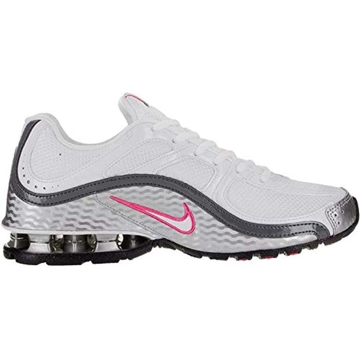 Nike Women's Reax Run 5 Running Shoes