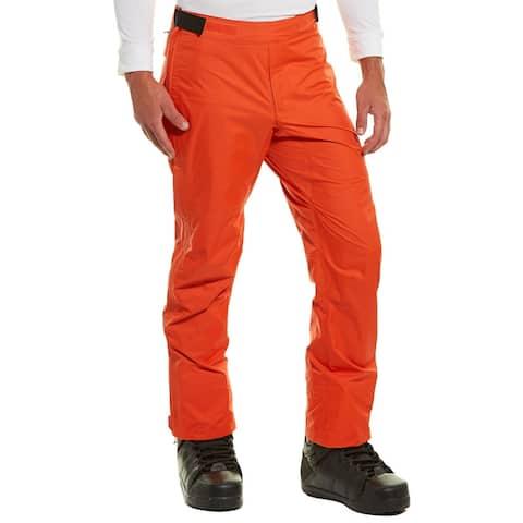 Mountain Hardwear Exposure/ 2 Gore-Tex Paclite Pant