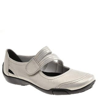 Pewter Women S Shoes Find Great Shoes Deals Shopping At