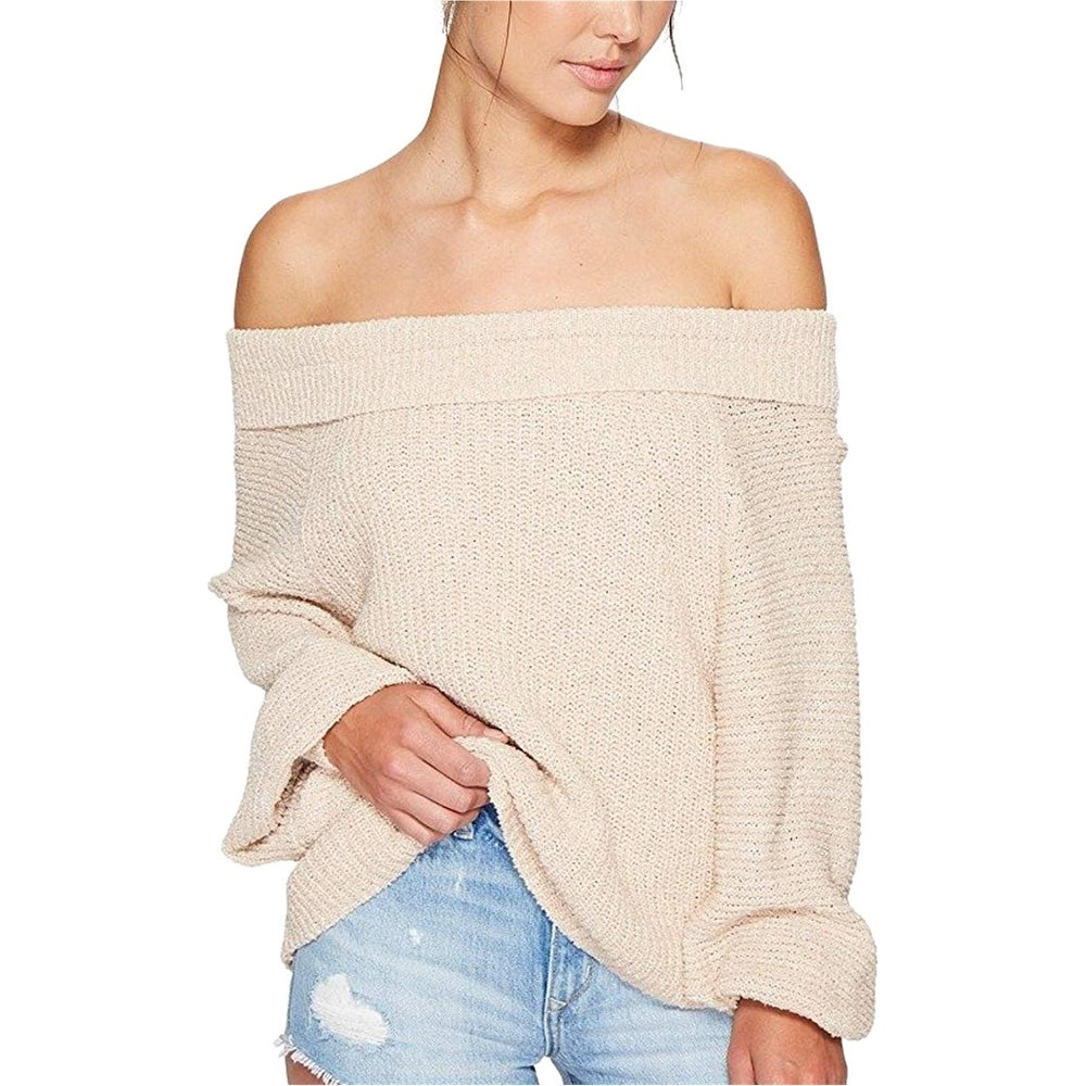 Cowl Neck, Pullover Women's Sweaters   Find Great Women's