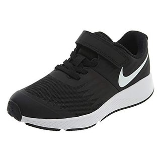 huge discount cf193 76cd0 Quick View.  75.60. Nike Boy s Star Runner (Psv) Running Shoes ...
