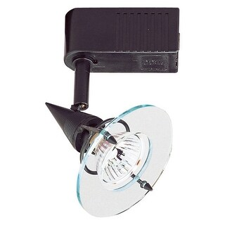 Elco ET538 50W Low-Voltage High Tech Cone-Shaped Fixture