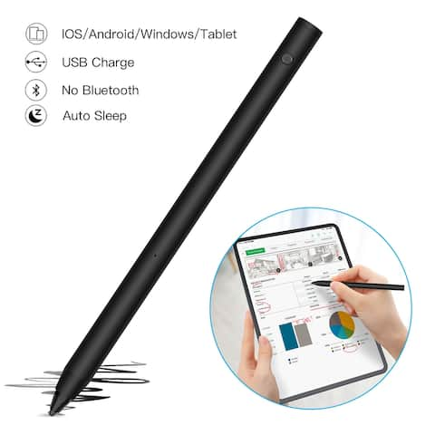 Stylus Pen Universal High Sensitive for Touch Screens