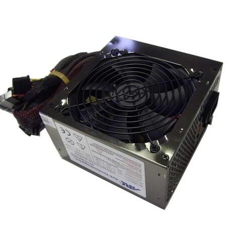 Ark Technology ARK600/12 600W ATX Power Supply w/ 120mm Fan, PCIe NEW