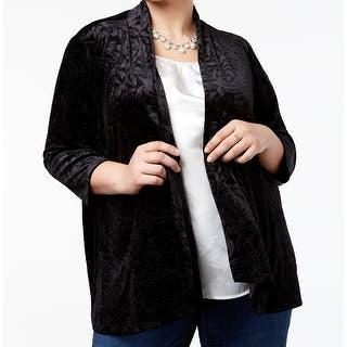 a5d07f40564f0 NY Collection Women s Sweaters