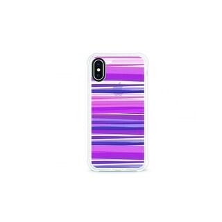 Centon Electronics - Otm Essentials Iphone X Clear Rugged Edg