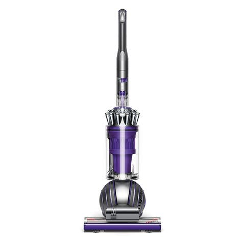 Dyson Ball Animal 2 Bagless Upright Vacuum Cleaner + Combination Tool + Stair Tool + Tangle-Free Turbine Tool!