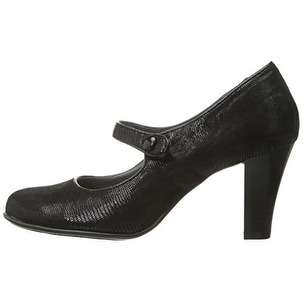 Aerosoles Women's Role Through Mary Jane Pump
