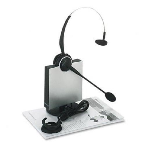 Gn Netcom - 945065507105 Promo