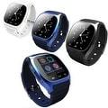 Kooluluwatch Bluetooth Smart Watch - Thumbnail 4