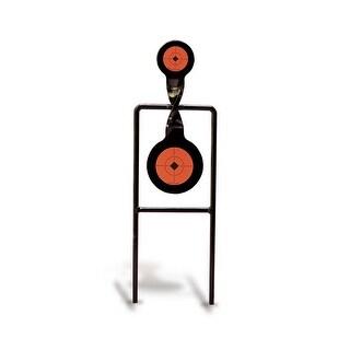 Birchwood casey 46244 birchwood casey 46244 double mag circle spinner