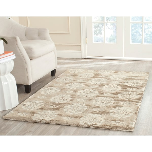 Soho Cindij Seasons N Z Wool Rug