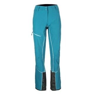 La Sportiva Women's Ambler Pants - M