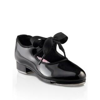 Jr. Tyette Tap Shoe - Child