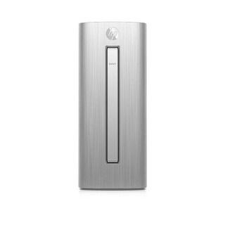 HP ENVY 750-177c Desktop Intel i7-6700 3.4GHz 16GB 2TB Win10 - USB KB/mouse