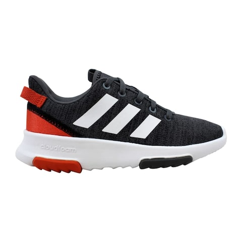 3fc37d2126955 Adidas Boys' Shoes   Find Great Shoes Deals Shopping at Overstock