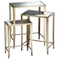 Cyan Design 5475 Harrow Nesting Tables