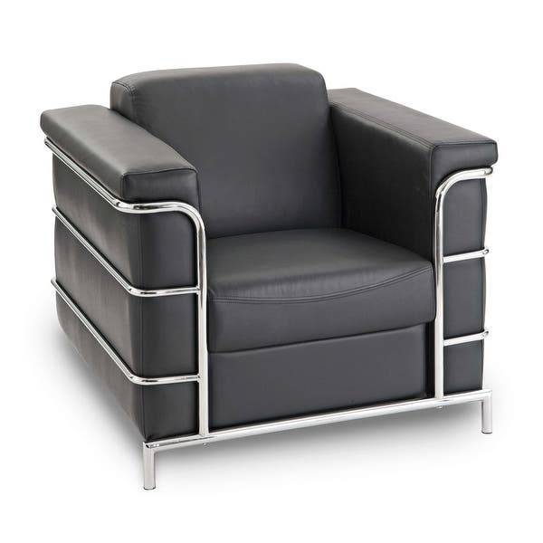 Winlock Office Client Chairs 37x35x32