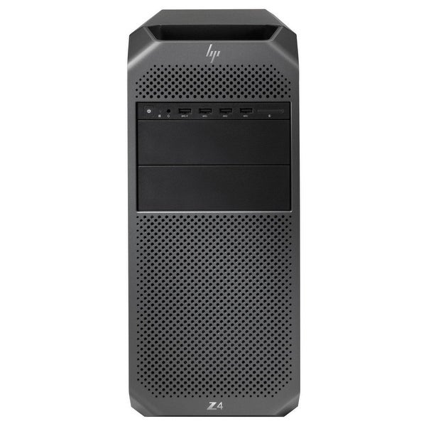Hp Inc. - Sb Workstations - 3Kx26ut#Aba