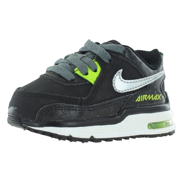 sale retailer ebf62 00cad Nike Air Max Wright Ltd Running Infant  x27 s Shoes