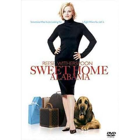 Sweet Home Alabama - DVD