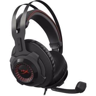 HyperX - Cloud Revolver Gaming Headset for PC & PS4|https://ak1.ostkcdn.com/images/products/is/images/direct/4c10dead775242fbd83dc2d68931525f9998238d/HyperX---Cloud-Revolver-Gaming-Headset-for-PC-%26-PS4.jpg?impolicy=medium