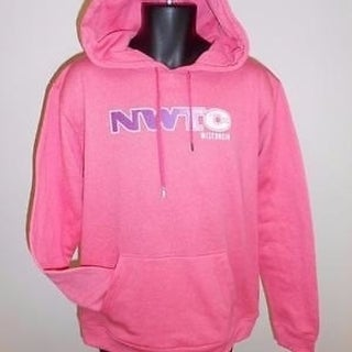 Northeast Wisconsin Technical College Womens S Small Hoodie 75Dc
