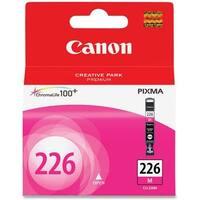 Canon CLI-226 M Ink Tank INK TANK CANON CLI-226 MAGENTA