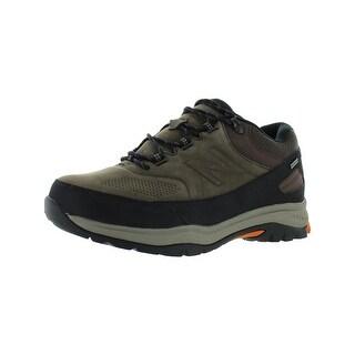Shop New Balance Mens 975 Walking Shoes