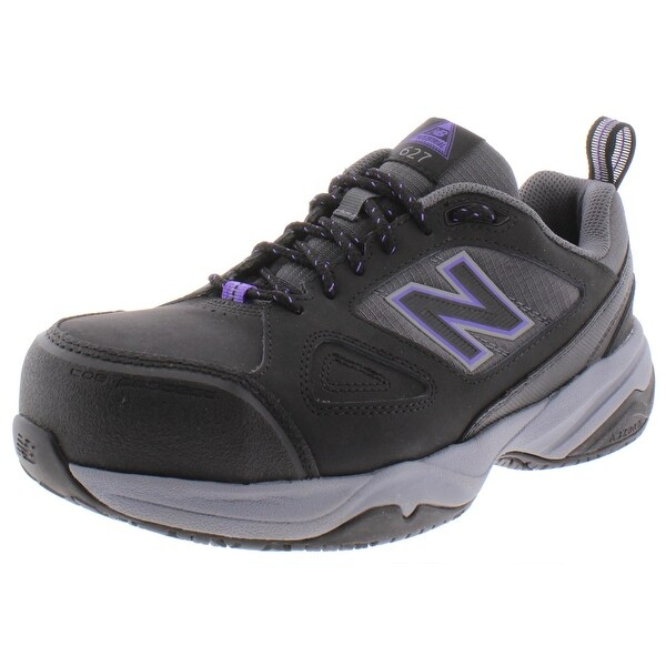 Shop New Balance Womens 627v2 Safety