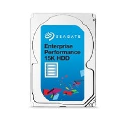 Seagate HDD ST300MP0006 300GB 2.5 inch SAS 12Gb/s 15K RPM 256M 512N Bare