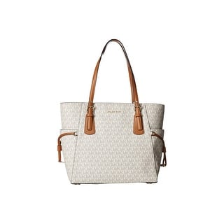 eaf01cbc4e Buy Michael Kors Tote Bags Online at Overstock