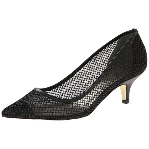 819b0761cd4 Adrianna Papell Shoes | Shop our Best Clothing & Shoes Deals Online ...