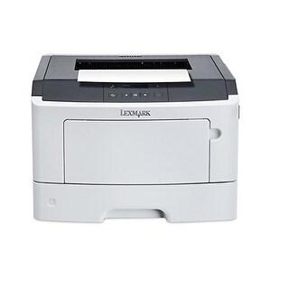Lexmark Printers - 35S0060-Kit