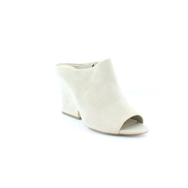 Sam Edelman Wayne Women's Sandals & Flip Flops Bistro