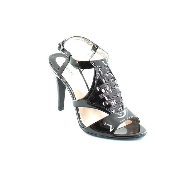 Alfani Eisha Women's Heels