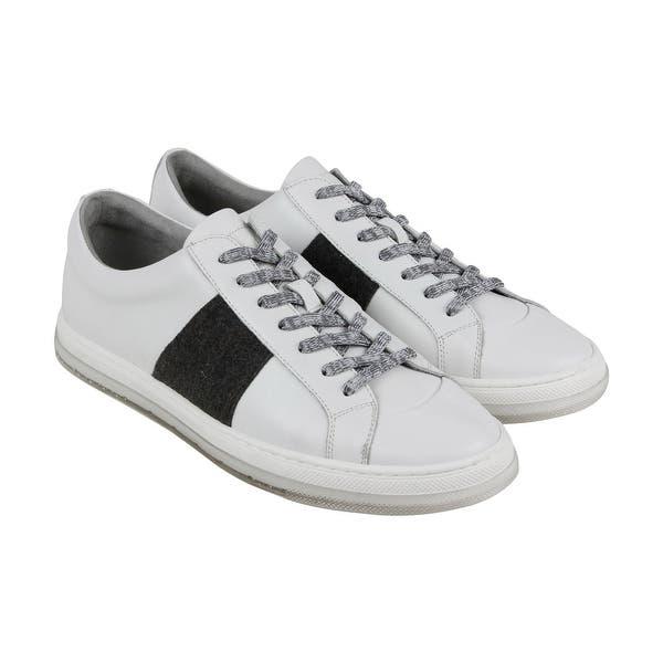 Kenneth Cole New York Mens Colvin Sneaker B