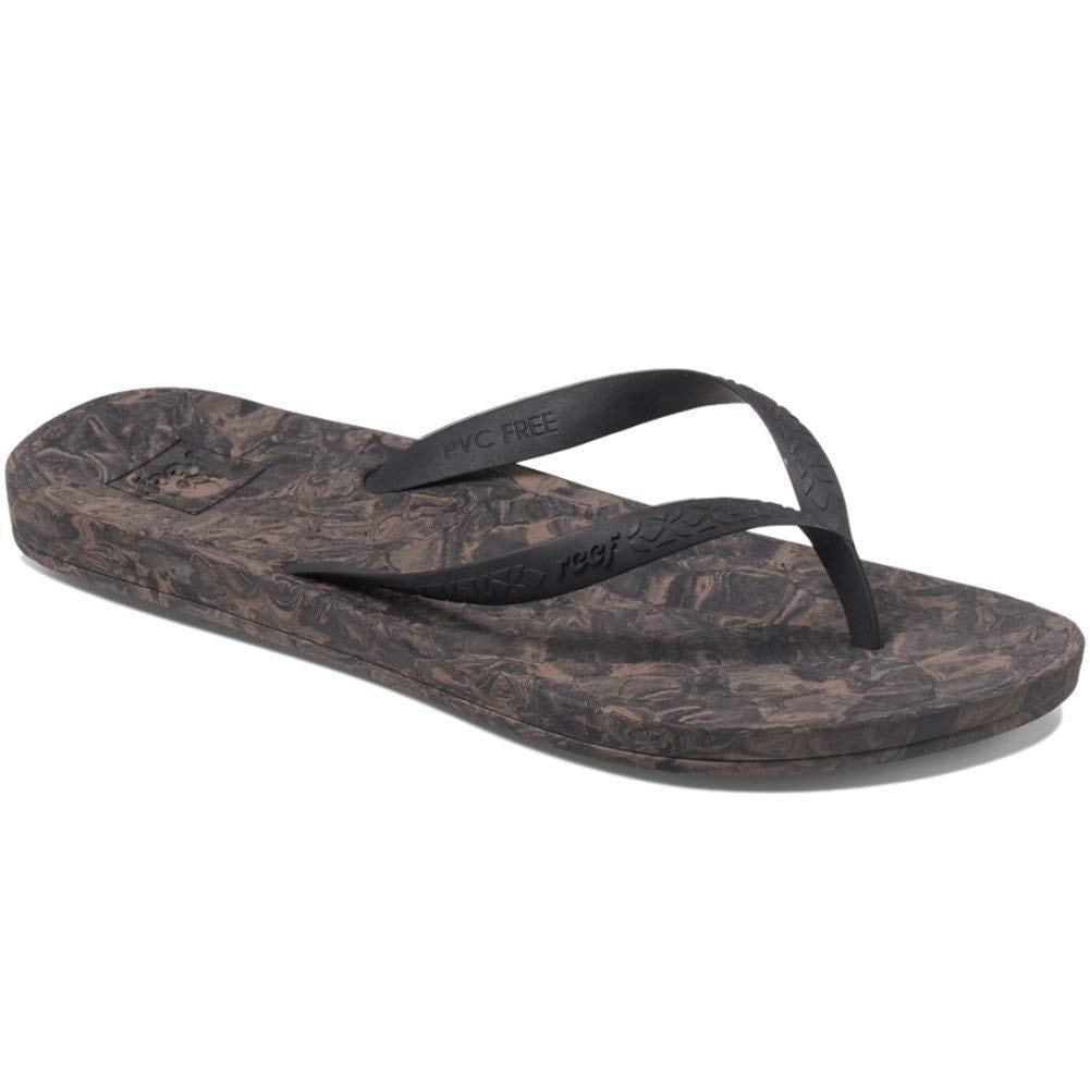 f1d855195dae Buy REEF Women s Sandals Online at Overstock