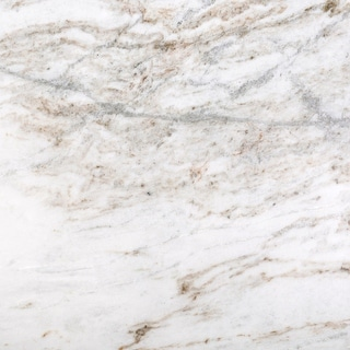 "Emser Tile M05KALT3232  Marble - 32"" x 32"" Square Floor and Wall Tile - Polished Marble Visual"