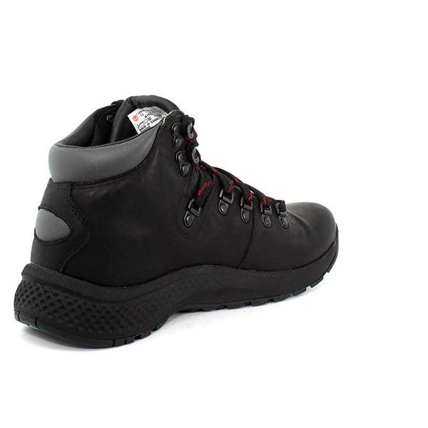cc4f1ce4ae6 Shop Timberland Mens 1978 Aerocore Hiker Waterproof Hiking Boot ...