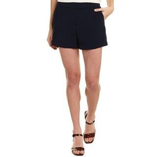Link to Trina Turk Daulton Short Similar Items in Dresses
