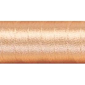 Pastel Peach - Sulky Rayon Thread 40Wt 250Yd