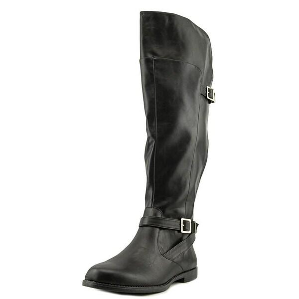 Bella Vita Romy II Black Boots