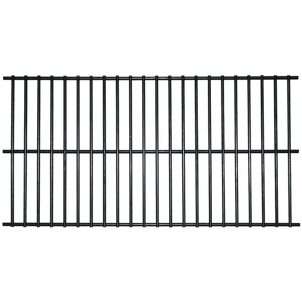 """21.75"""" Steel Wire Rock Grate for Broil King and Jacuzzi Gas Grill - N/A"""