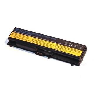 Ereplacements 42T4751 Lenovo Laptop Battery