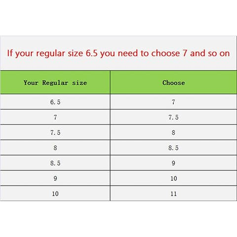 Women Classic Two Tone Star Lace up Fashion Sneakers - 7