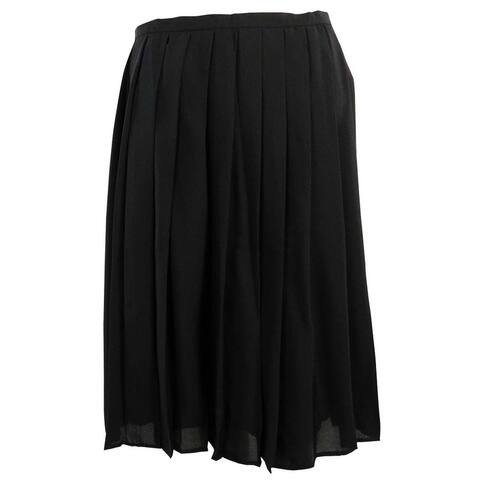 53deb7fac9 Calvin Klein Skirts | Find Great Women's Clothing Deals Shopping at ...
